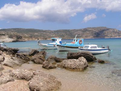 hete Lesbos