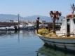 Meivakantie Lesbos