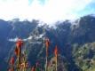 Zomervakantie Madeira