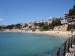 Zomervakantie Mallorca