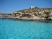 Herfstvakantie Malta