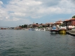 Vakantie Nessebar