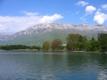 Zomervakantie Ohrid