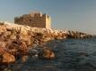 Herfstvakantie Paphos