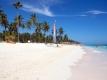 Zomervakantie Punta Cana