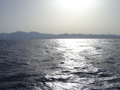 temperatuur cyprus februari