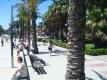 promenade Salou