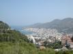 Zonvakantie Samos