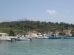Meivakantie Samos