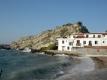 Lastminute Samos