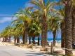 Vakantie Santa Susanna