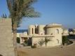 Lastminute Sharm el Sheikh