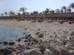 Meivakantie Sharm el Sheikh