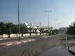 Herfstvakantie Sousse