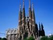 Stedentrips Barcelona