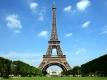 Stedentrips Parijs