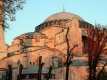 Meivakantie Turkije