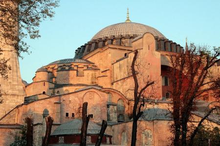 zonder visum naar turkije