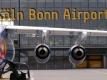Luchthaven Keulen