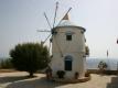 Lastminute Zakynthos