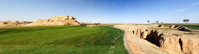 Reizen tunesie goedkoop naar tunesie reizen - Centraal goedkoop eiland ...
